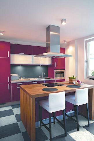 treppenrenovierung eichhorn parkett bodenbel ge durmersheim. Black Bedroom Furniture Sets. Home Design Ideas